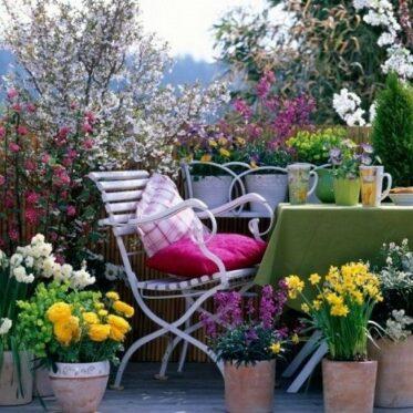 terasz-tavasszal