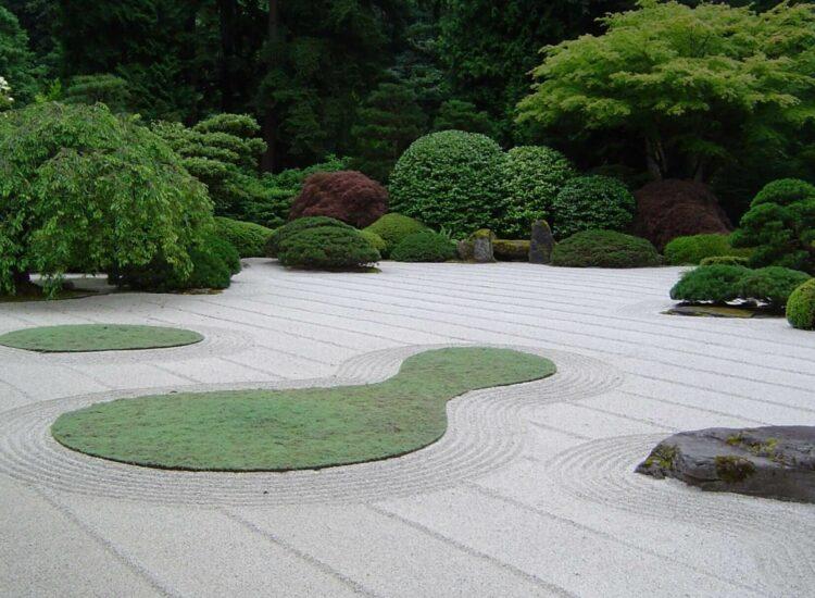 japanese-zen-garden-kokert