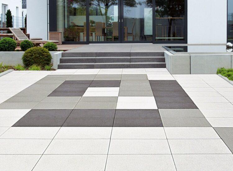 semmelrock-beton-kerti-burkolat15