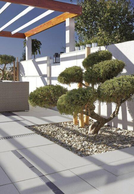 semmelrock-beton-kerti-burkolat17