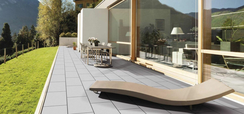 semmelrock-beton-kerti-burkolat20