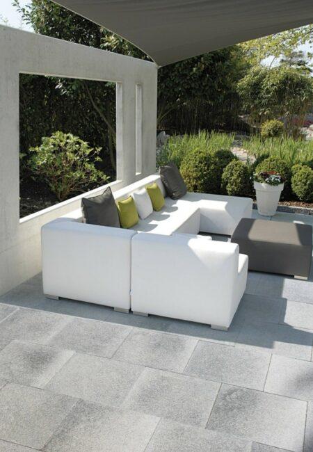 semmelrock-beton-kerti-burkolat9