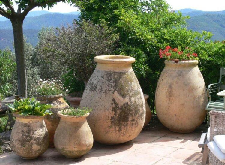 mediterran-amphora